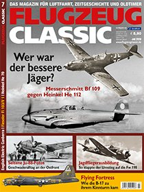 flugzeugclassic.de